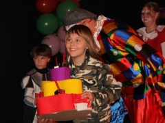 Kinderfasching_Rainrod_2012_–_100