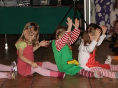 Kinderfasching_Rainrod_2012_–_122