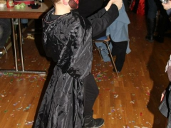 Kinderfasching_Rainrod_2012_–_162