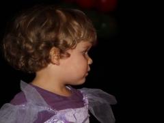 Kinderfasching_Rainrod_2012_–_166