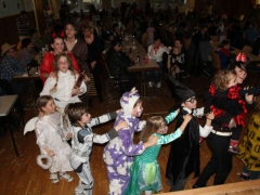 Kinderfasching_Rainrod_2012_–_285