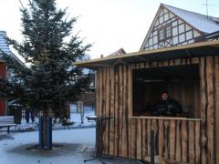 Weihnachtsmarkt_2012_02