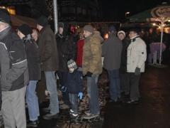 Weihnachtsmarkt_2012_04