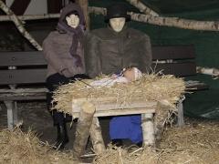 Weihnachtsmarkt_2012_10