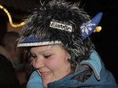 Weihnachtsmarkt_2012_11