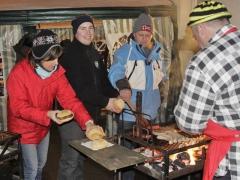 Weihnachtsmarkt_2012_20