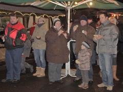 Weihnachtsmarkt_2012_21