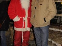 Weihnachtsmarkt_2012_22