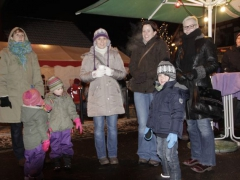 Weihnachtsmarkt_2012_23