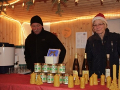 Weihnachtsmarkt_2012_24