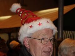 Weihnachtsmarkt_2012_26