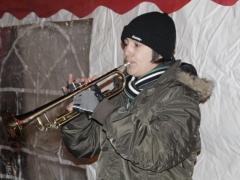 Weihnachtsmarkt_2012_27