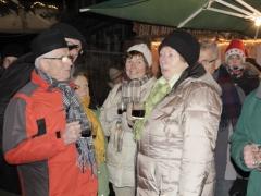 Weihnachtsmarkt_2012_29