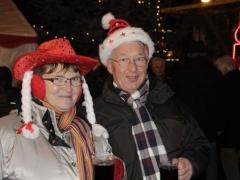 Weihnachtsmarkt_2012_30