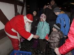 Weihnachtsmarkt_2012_33