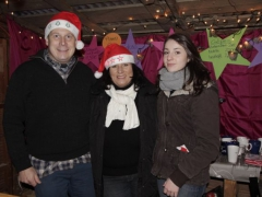 Weihnachtsmarkt_2012_35