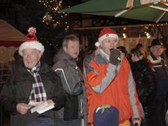 Weihnachtsmarkt_2012_42