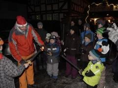 Weihnachtsmarkt_2012_43