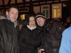 Weihnachtsmarkt_2012_46
