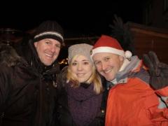 Weihnachtsmarkt_2012_48