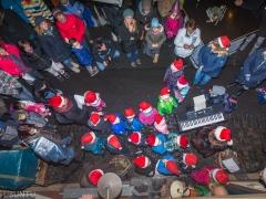 2017 Weihnachtsmarkt